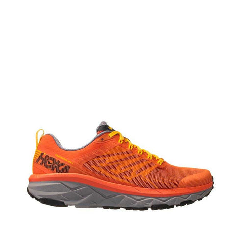 Hoka One One Men's Challenger ATR 5