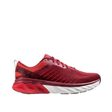 Hoka One One Men's Arahi 3