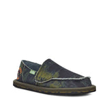 Sanuk Kids Vagabond Boys Grateful Dead