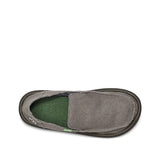 Sanuk Men's Vagabond X Airstream