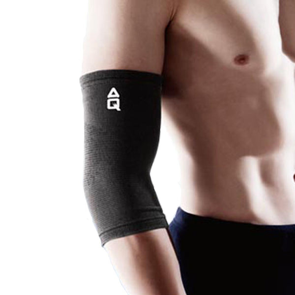 AQ Elbow Support Elastic