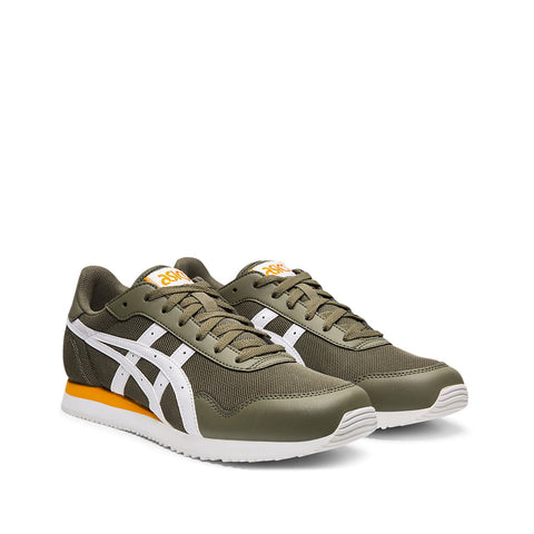 Asics Men's Tiger Runner
