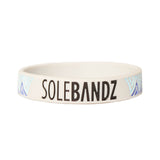 Buy the Solebandz Ghost at Toby's Sports!