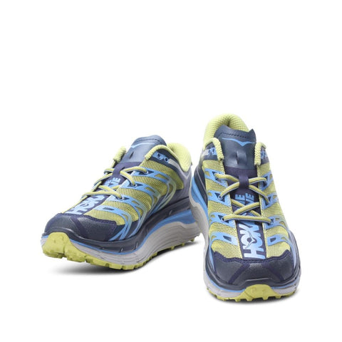 Hoka One One Women's Speedgoat