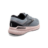 BROOKS TRANSCEND 7 WOMENS