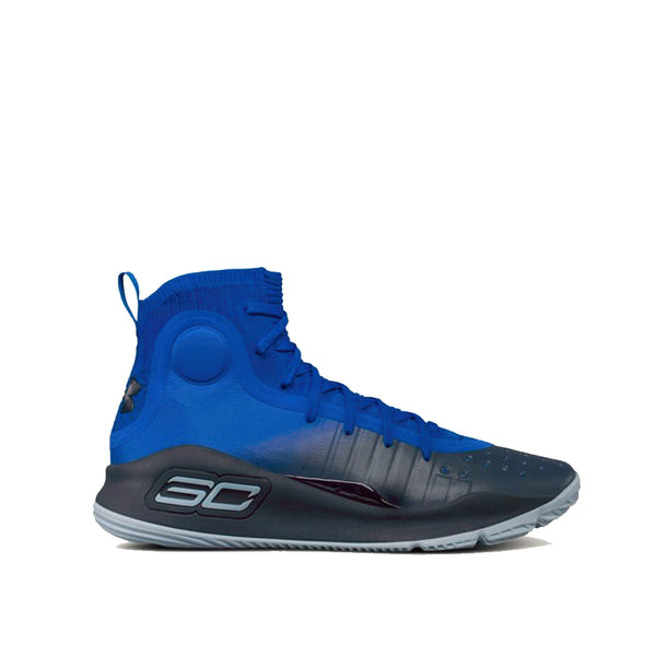 Curry 4