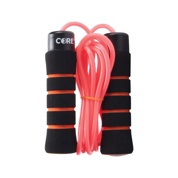 Core Jump Rope