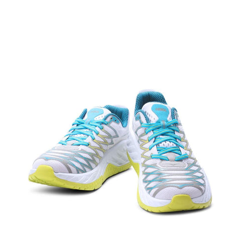 Hoka One One Women's Clayton 2