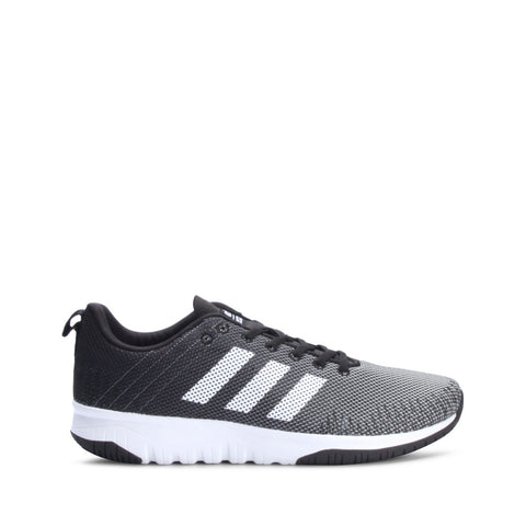 Buy the adidas Cloudfoam SuperFlex-AW4172 at Toby's Sports!