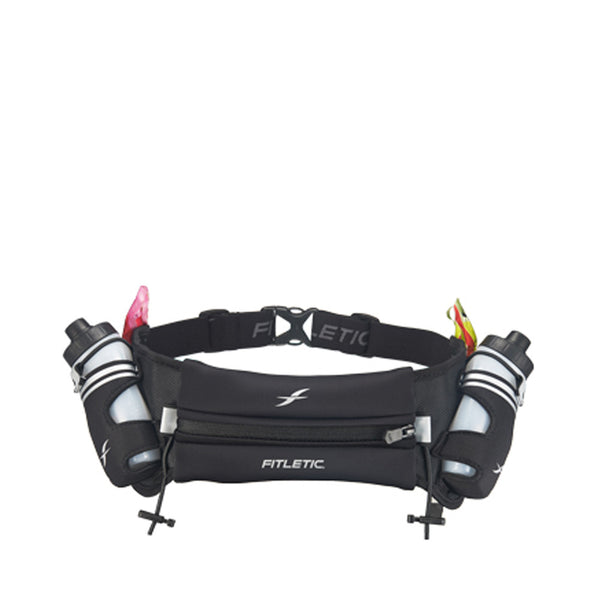Fitletic Hydration Belt 12 Oz.