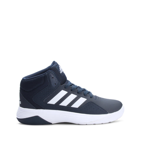Buy the adidas Cloudfoam Ilation Mid-AW4649 at Toby's Sports!