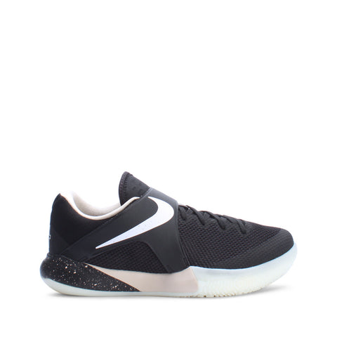 Buy the Nike Zoom Live PE-910573-011 at Toby's Sports!