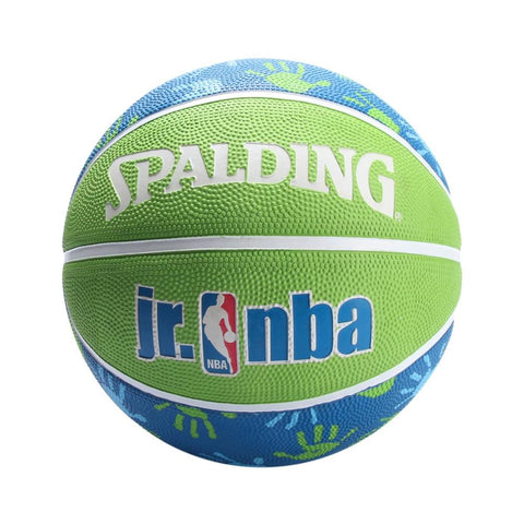 Spalding Official Jr. NBA | Toby's Sports