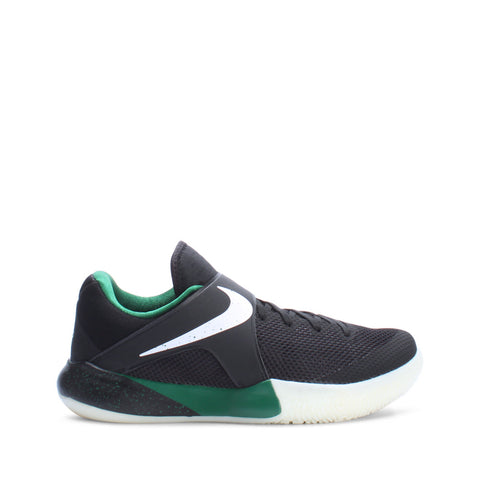 Buy the Nike Zoom Live PE-910573-013 at Toby's Sports!