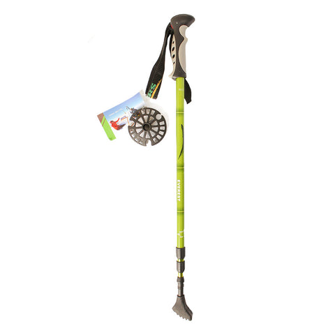 Buy the BRS Trekking pole at Toby's Sports!