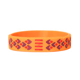 Buy the Solebandz Silky at Toby's Sports!