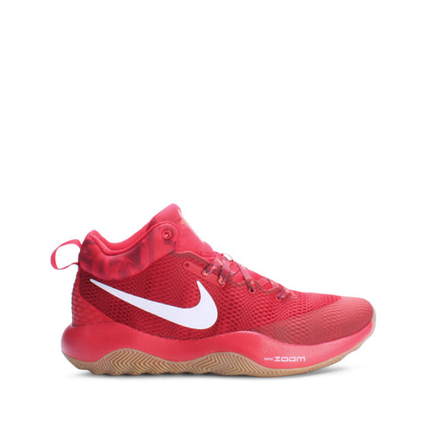 Buy the Nike Zoom Rev LMTD 906874-600 at Toby's Sports!