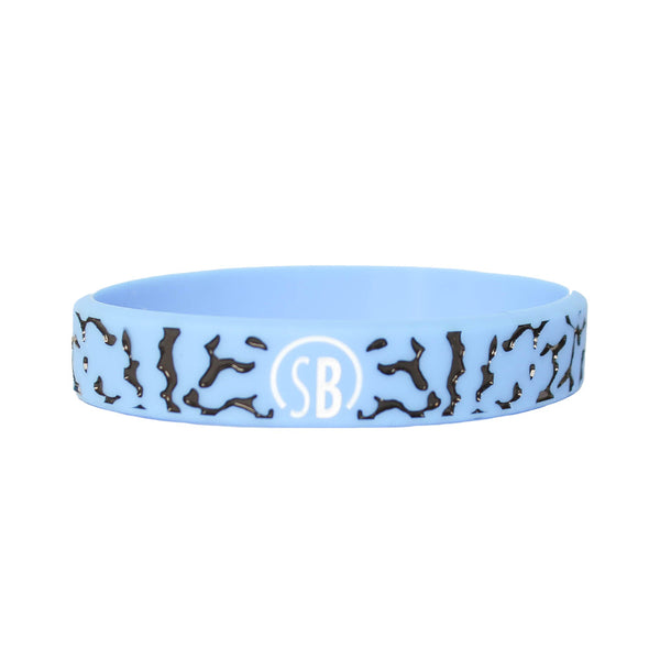 Buy the Solebandz Blu Elephant at Toby's Sports!