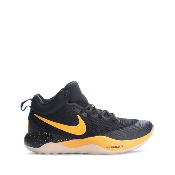 Buy the Nike Zoom REV PE 91572-070 at Toby's Sports!