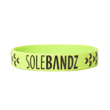 Buy the Solebandz Verde at Toby's Sports!