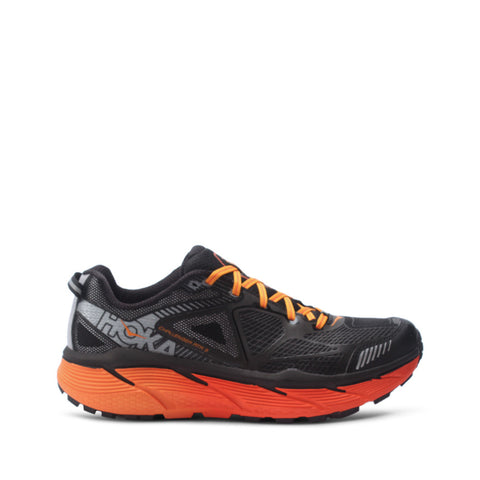 Buy the Hoka One One Men's Challenger ATR-1014761 at Toby's Sports!