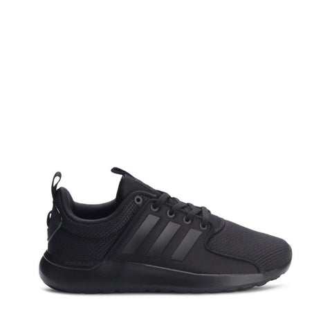adidas Women's  Cloudfoam Lite Racer Shoes