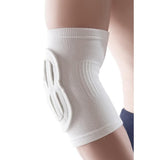 AQ 2081 Elbow Pad | Toby's Sports