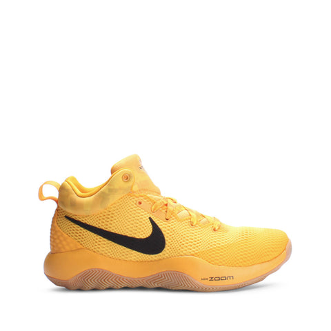 Buy the Nike Zoom Rev LMTD 906874-700 at Toby's Sports!