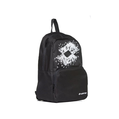 Lotto Backpack L73