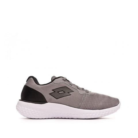 Lotto Men's Evolight II