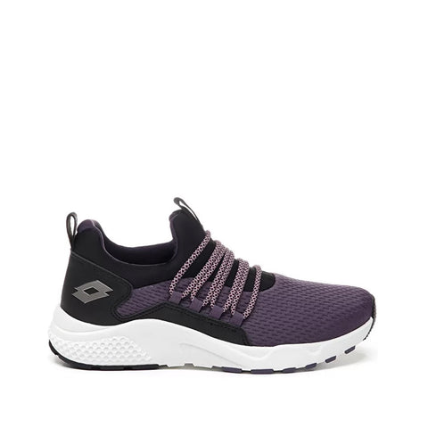 Lotto Women's Breeze Rise