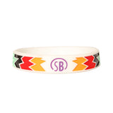 Buy the Solebandz Jackrabbit at Toby's Sports!
