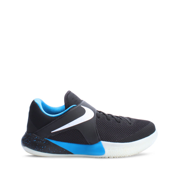 Buy the Nike Zoom Live PE 910573-014 at Toby's Sports!