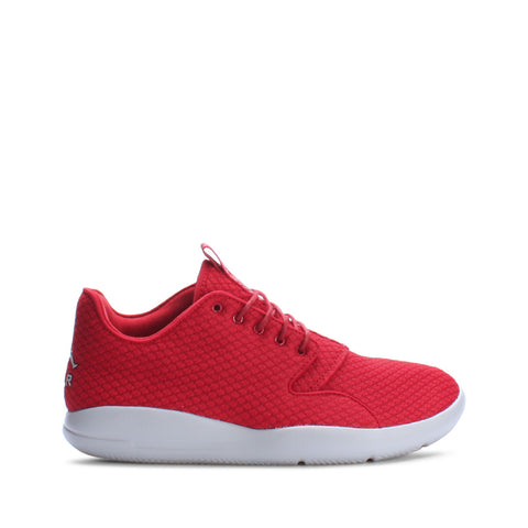 Buy the Nike Jordan Eclipse-724010-614 at Toby's Sports!