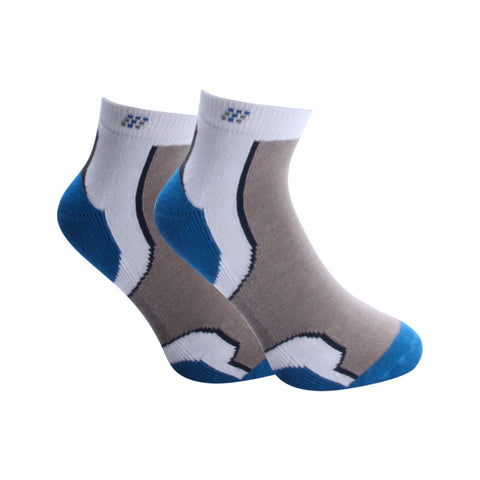 Buy the Toby's Multisport Socks at Toby's Sports!