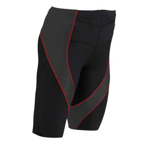 CW-X Men's Endurance Pro Shorts | Toby's Sports