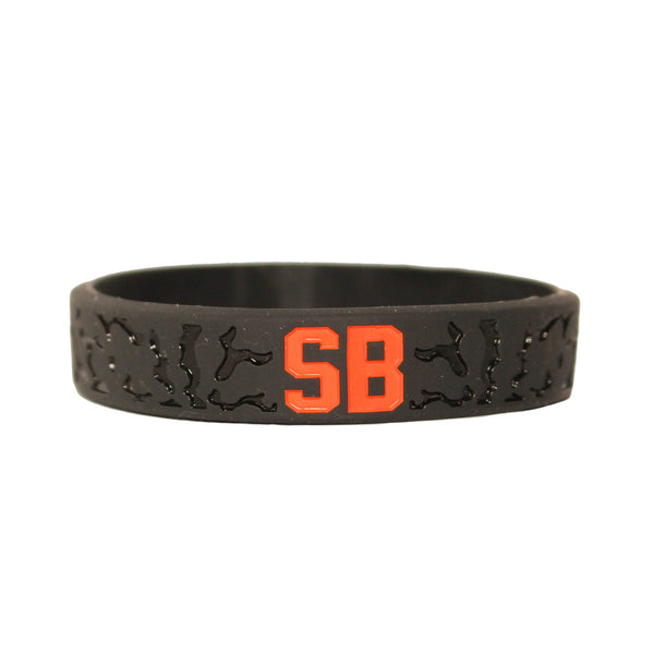 Buy the Solebandz Two-Nine at Toby's Sports!