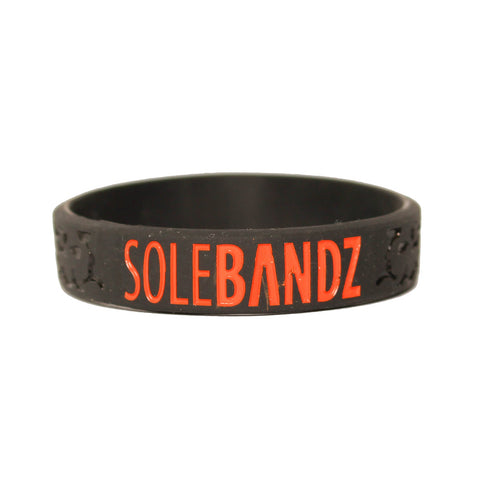 Solebandz Two-Nine