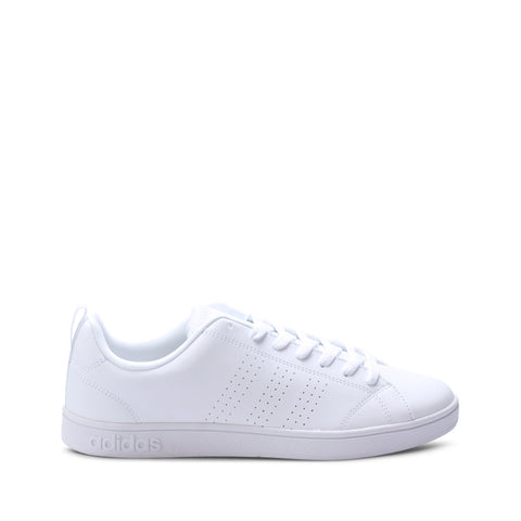 promo code d005c 8b1bf adidas Advantage Clean VS