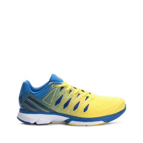 Buy the adidas Volley Response 2 Boost-BA9674 at Toby's Sports!