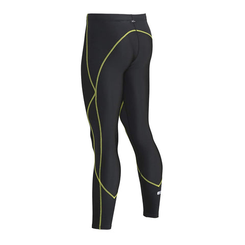 CW-X Conditioning Wear Men's Traxter Tights