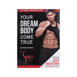 Buy the Belo Your Dream Body Come True at Toby's Sports!