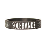 Buy the Solebandz February at Toby's Sports!
