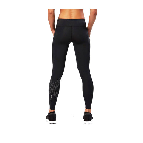2XU Women's Mid-Rise Compression Tight