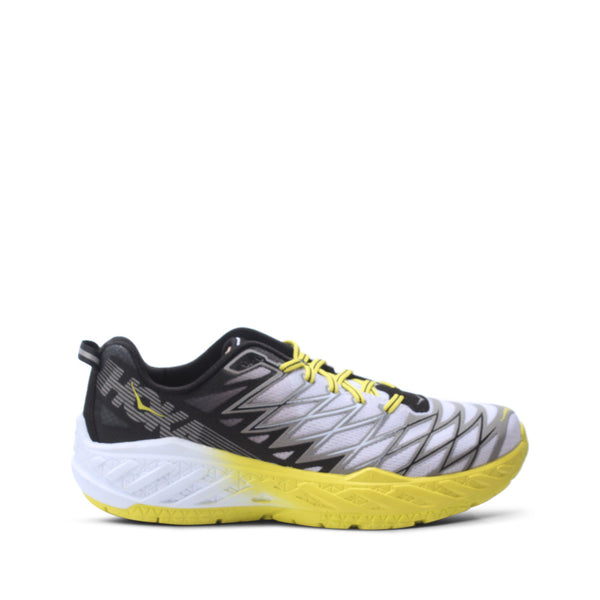 Buy the Hoka One One Men's Clayton 2-1014774 at Toby's Sports!