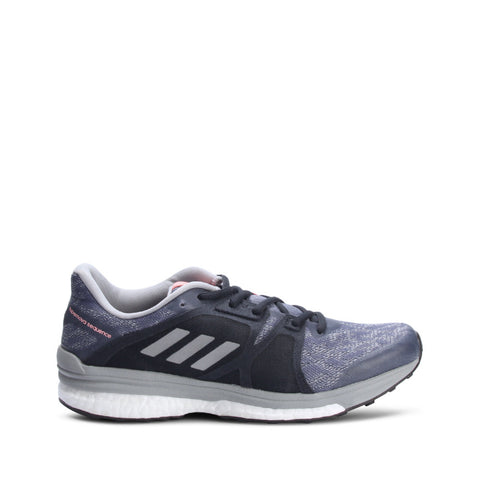 adidas Women's Supernova Sequence 9
