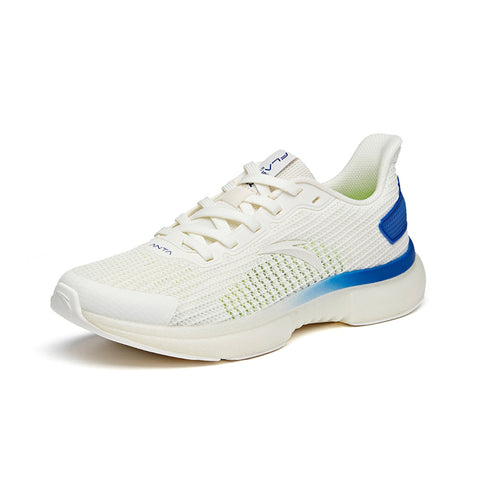 Anta Men's A-Flash Bubble