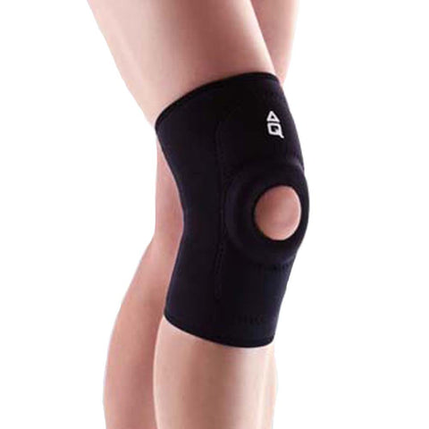 AQ 3052 Classic Patella Support | Toby's Sports