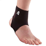 AQ 3061 Ankle Support | Toby's Sports