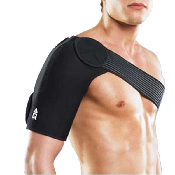 AQ 3071 Classic Shoulder Support